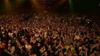Tiken Jah Fakoly - Live A Paris (2008) width=