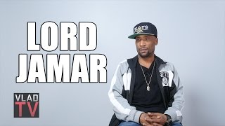 Lord-Jamar-I-Dont-Support-Black-Lives-Matter-Its-Not-Our-Movement width=