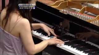 getlinkyoutube.com-손열음(Yeol Eum Son)-차이코프스키 피아노협주곡 1번 1악장