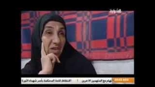 getlinkyoutube.com-مسلسل قناة الشرقية العراقية - سايق الستوتة - الحلقة الثالثة - ج 1