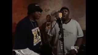 getlinkyoutube.com-EPMD - Freestyle [Live @ Rap City 06-28-2007]