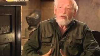 getlinkyoutube.com-Biblia - Zagadka Kodu Leonarda Da Vinci