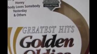 getlinkyoutube.com-GREATEST HITS  GOLDEN OLDIES   -   FULL ALBUM