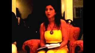 getlinkyoutube.com-ای بهار دلنشین ....با صدای زیبای زیبا