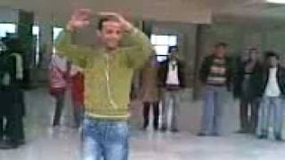 getlinkyoutube.com-أجمل رقص نايلي