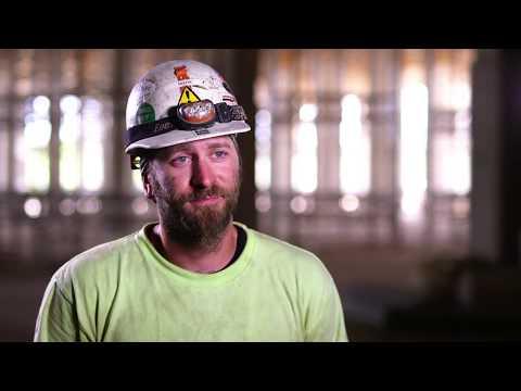 Прожектор Milwaukee® M18 Radius™ LED Compact Site Light - лучшее освещение рабочего места!