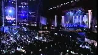 getlinkyoutube.com-Aretha Franklin Tribute( Fantasia)