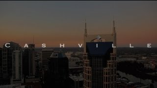 """Cheezy, City Paper, Hambino - """"Cashville"""" - Directed by Jae Synth"""