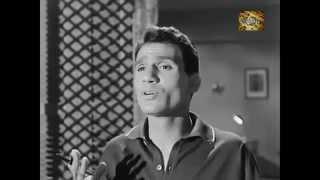 getlinkyoutube.com-عبد الحليم حافظ  - اغنية رسالة غرام