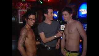 portland+or+gay+club
