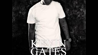 getlinkyoutube.com-Kevin Gates - 4 Legs And A Biscuit