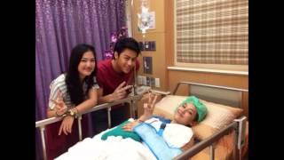 getlinkyoutube.com-เบลล่า - @โรงพยาบาลเกษมราษฎร์ ประชาชืน