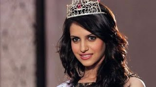 getlinkyoutube.com-Miss India (1964 - 2000 - 2015)- present