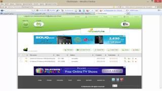 getlinkyoutube.com-التحميل من letitbit باقصي سرعة بواسطة انترنت داونلود مانجر