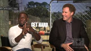 getlinkyoutube.com-Exclusive: Will Ferrell Learns the Definition of a Thot - HipHollywood.com