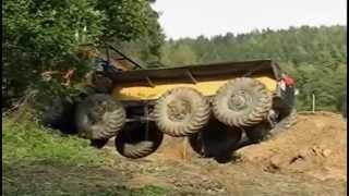 getlinkyoutube.com-Awesome Off Road Truck Video