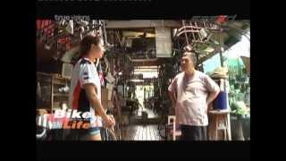getlinkyoutube.com-เที่ยวบ้านจักรยาน 08-05-55