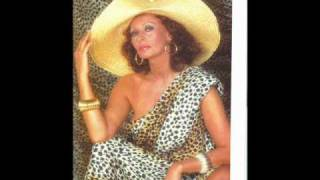 getlinkyoutube.com-DEDICATO A SOPHIA LOREN .wmv