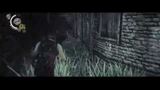 getlinkyoutube.com-The Evil Within tips and tricks for new players and advanced
