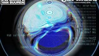 getlinkyoutube.com-Armin van Buuren - Communication (Extended Version)