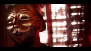 getlinkyoutube.com-L'anonyme #Victoire feat Estrella 2015
