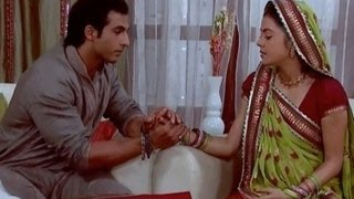 Gopi PREGNANT & HUGE DRAMA in Saath Nibhana Saathiya 24th January 2014 FULL EPISODE