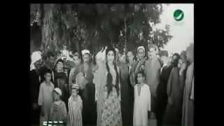 getlinkyoutube.com-ياتمر حنا - فايزه احمد