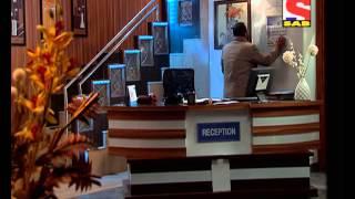 getlinkyoutube.com-Pritam Pyaare Aur Woh - Episode 23 - 2nd April 2014