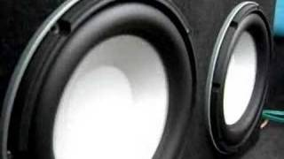 getlinkyoutube.com-2x INFINITY KAPPA PERFECT 10.1