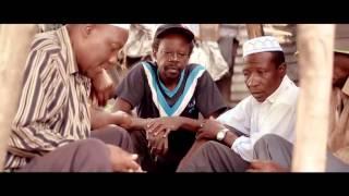 getlinkyoutube.com-Dear Hip hop - Kaa la moto ft Masauti
