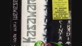 Neon Di Mentari - Kasawari