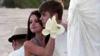 getlinkyoutube.com-Justin Bieber & Selena Gomez Married in Mexico?