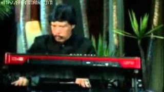 getlinkyoutube.com-Doel Sumbang Bagja Jeung Cinta