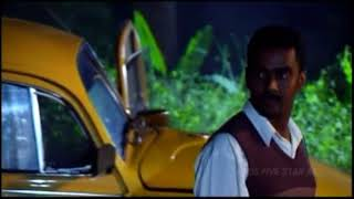 UYIR The Soul Malaysian FULL MOVIE tamil
