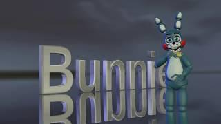 getlinkyoutube.com-[SFM FNAF] Foxy jumplove