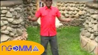 Sanita - Siema Sya Asa (Official Video)
