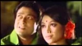 getlinkyoutube.com-কত সুন্দর বাংলা গান