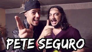 getlinkyoutube.com-EL BANANERO Y BRUNOACME LEGALIZAN EL PETE SEGURO.