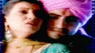 getlinkyoutube.com-Prem & Heer Milane Jo Likhle (With Download Link) VM (We Miss Premeer)
