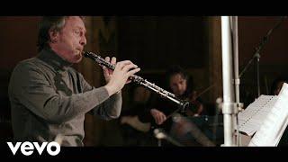 Sammartini: Concerto For Oboe, Strings And Basso Continuo In C Major, S-Skma Xe-R 166:3...