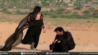 getlinkyoutube.com-Qubool hai leaked footage - Asad & Zoya in Ajmer