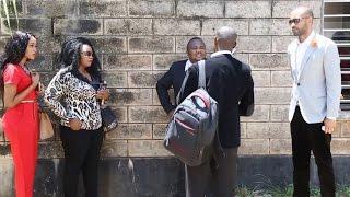 Kilichonaswa kwenye talaka ya Flora Mbasha na Emmanuel Mbasha
