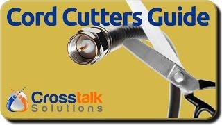 getlinkyoutube.com-Cord Cutting Guide