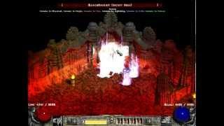 Median XL Ultimative - MarcoNecroX(Secret Boss)