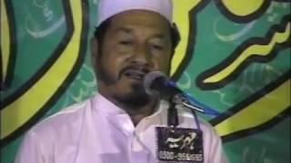 getlinkyoutube.com-Eidgah Sharif - Akhtar Bazmi -Mehfil Milaad DhokRata -26 Sep 2011- By Tahir Shahzad