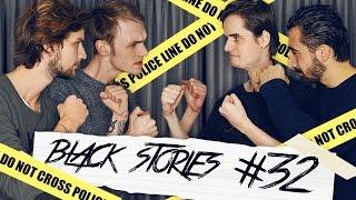 getlinkyoutube.com-Milan & Kaj VS Don & Emre - DONKERE VERHALEN #32