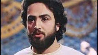 قاری بین المللی افغانستان کبیرحیدری تلاوت در آمریکا 2012