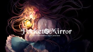 getlinkyoutube.com-[Pocket Mirror] EP.16 森林裡的女巫