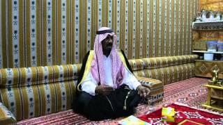 getlinkyoutube.com-الشاعر بشير الحجر - الدهامشه وشمر