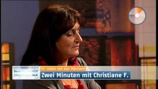 """getlinkyoutube.com-Deutschland Akut 27.11.2013 - Nach den """"Kindern vom Bahnhof Zoo"""""""